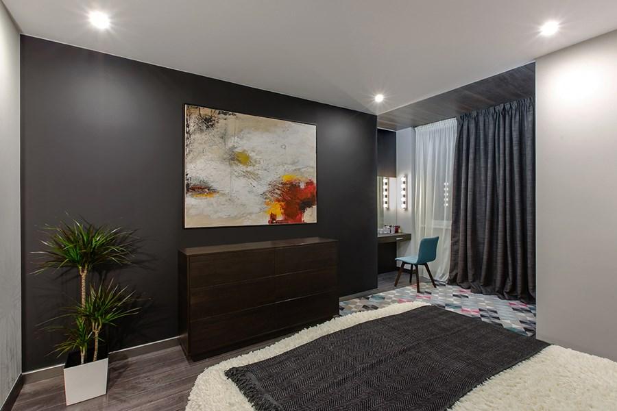Apartment in Kiev by Andrew Shugan 07