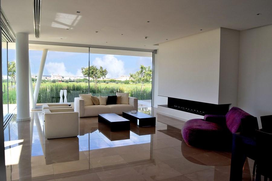 L-House by Christos Pavlou Architecture 06