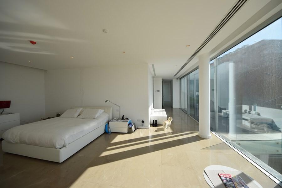 L-House by Christos Pavlou Architecture 12