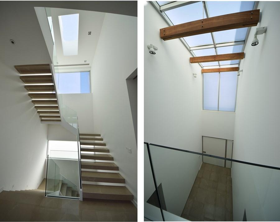 L-House by Christos Pavlou Architecture 15