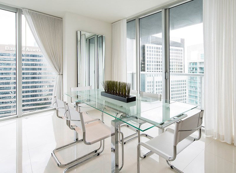 Icon Bay Brickell by Natalia H Interiors 04