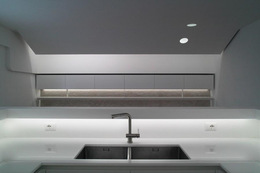 TLI house by Architettura Matassoni 01