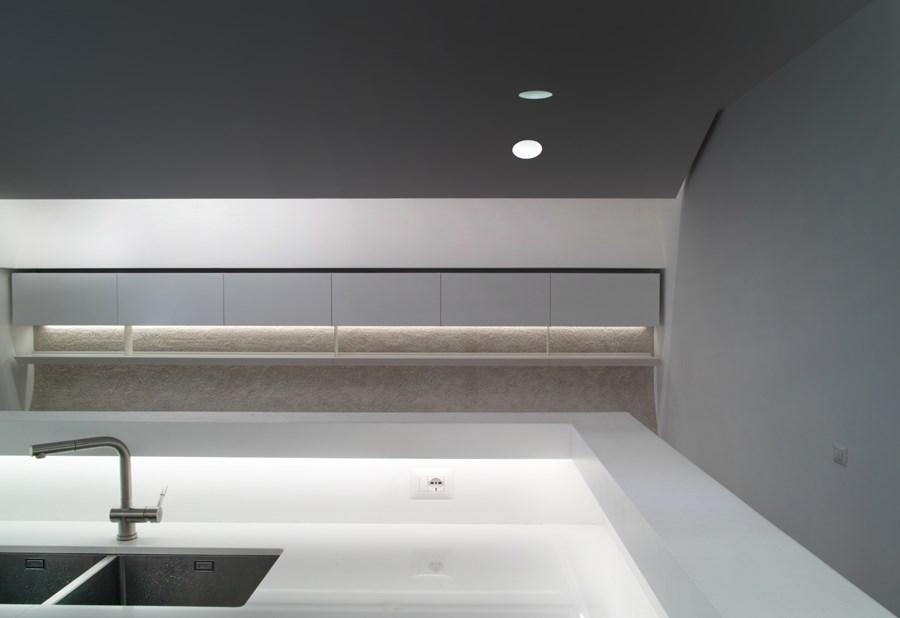 TLI house by Architettura Matassoni 02