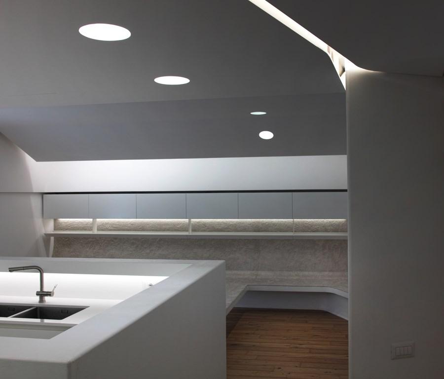 TLI house by Architettura Matassoni 04