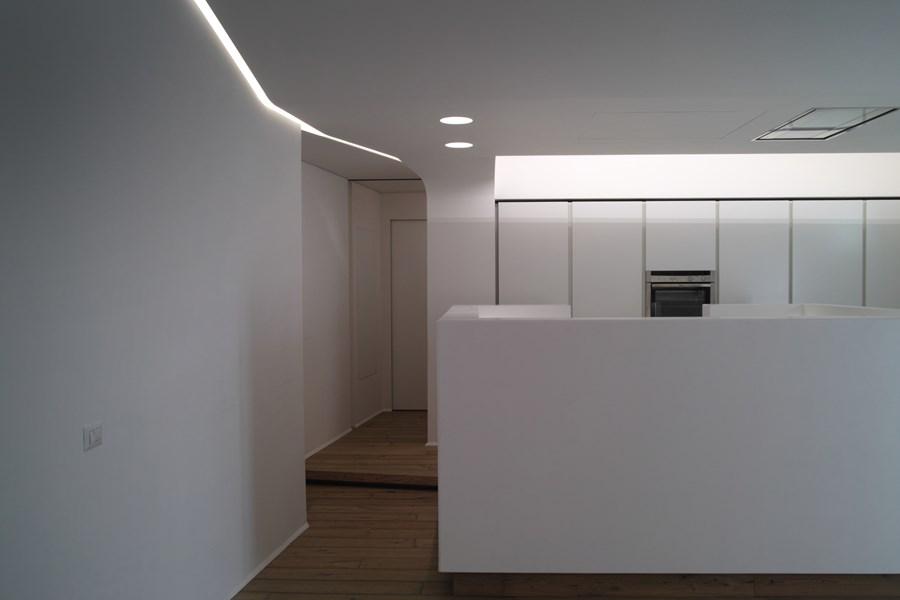 TLI house by Architettura Matassoni 06