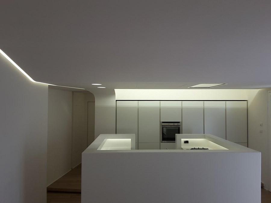 TLI house by Architettura Matassoni 07