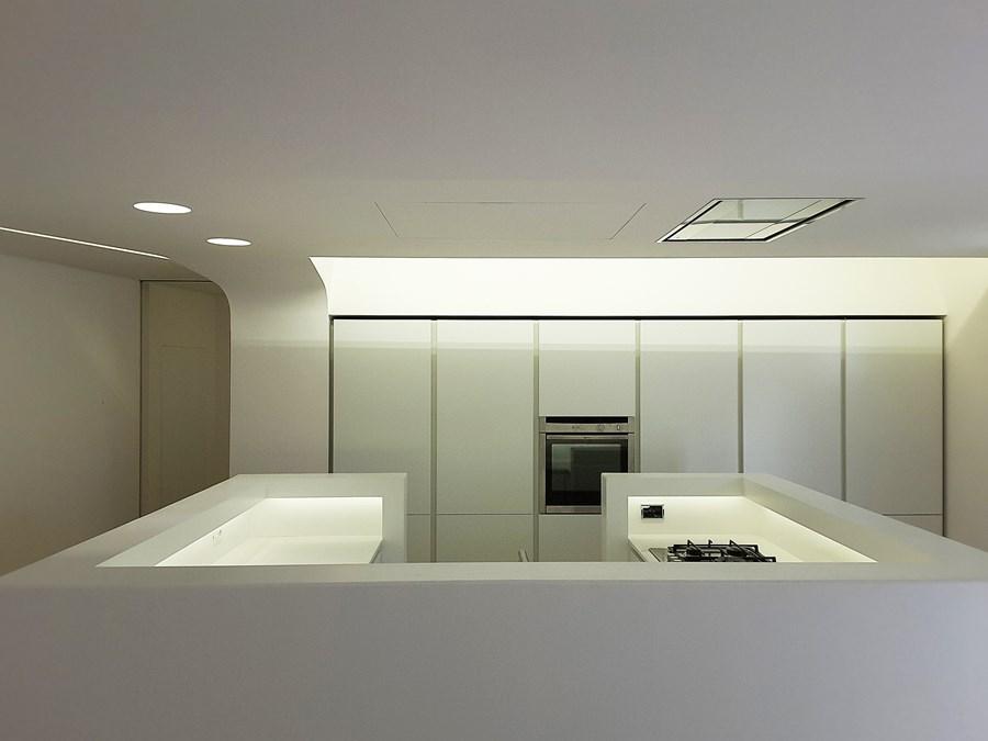 TLI house by Architettura Matassoni 08