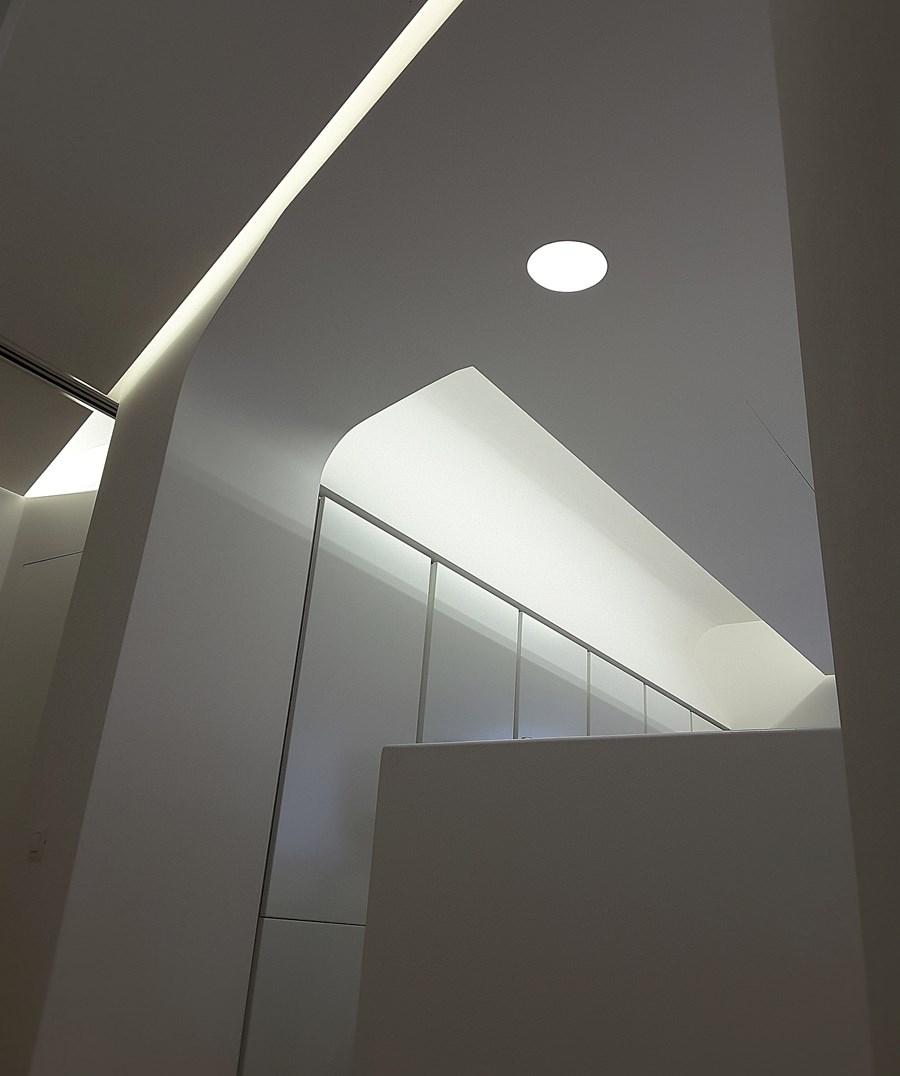 TLI house by Architettura Matassoni 18