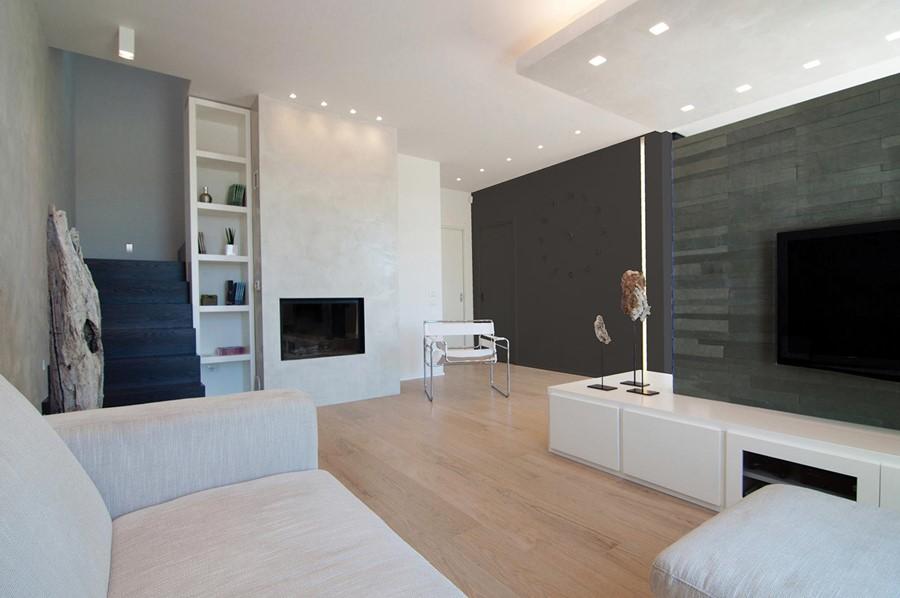 Villa Minimal by Rachele Biancalani 01