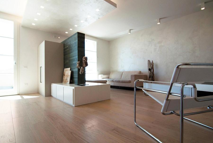Villa Minimal by Rachele Biancalani 03