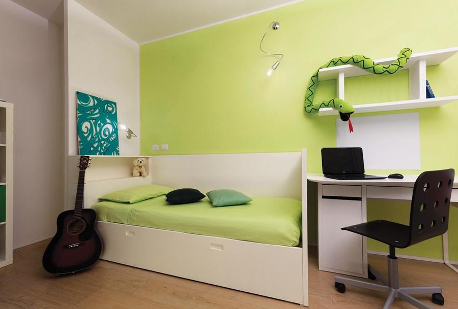 Villa Minimal by Rachele Biancalani 20
