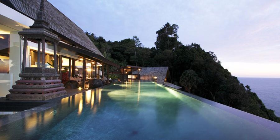 Villa Yin 03