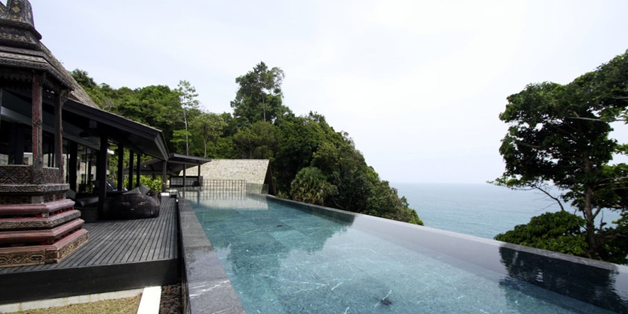 Villa Yin 09