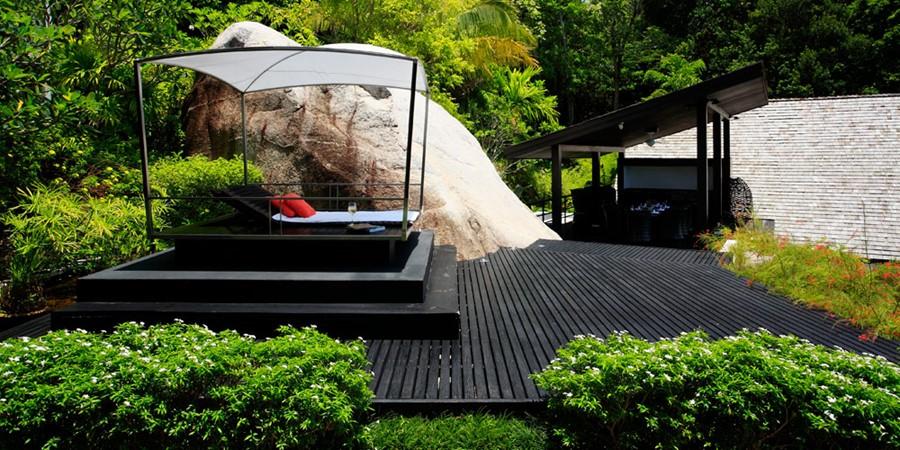 Villa Yin 10