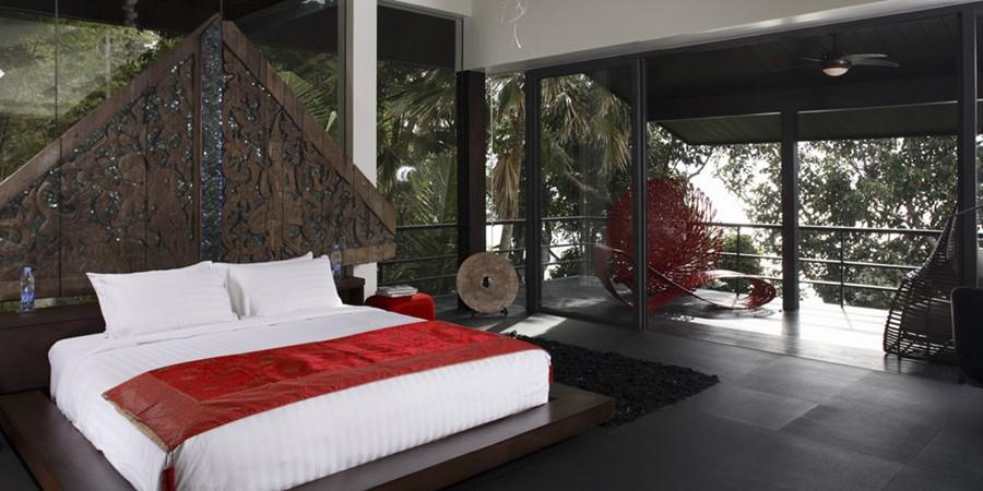 Villa Yin 29