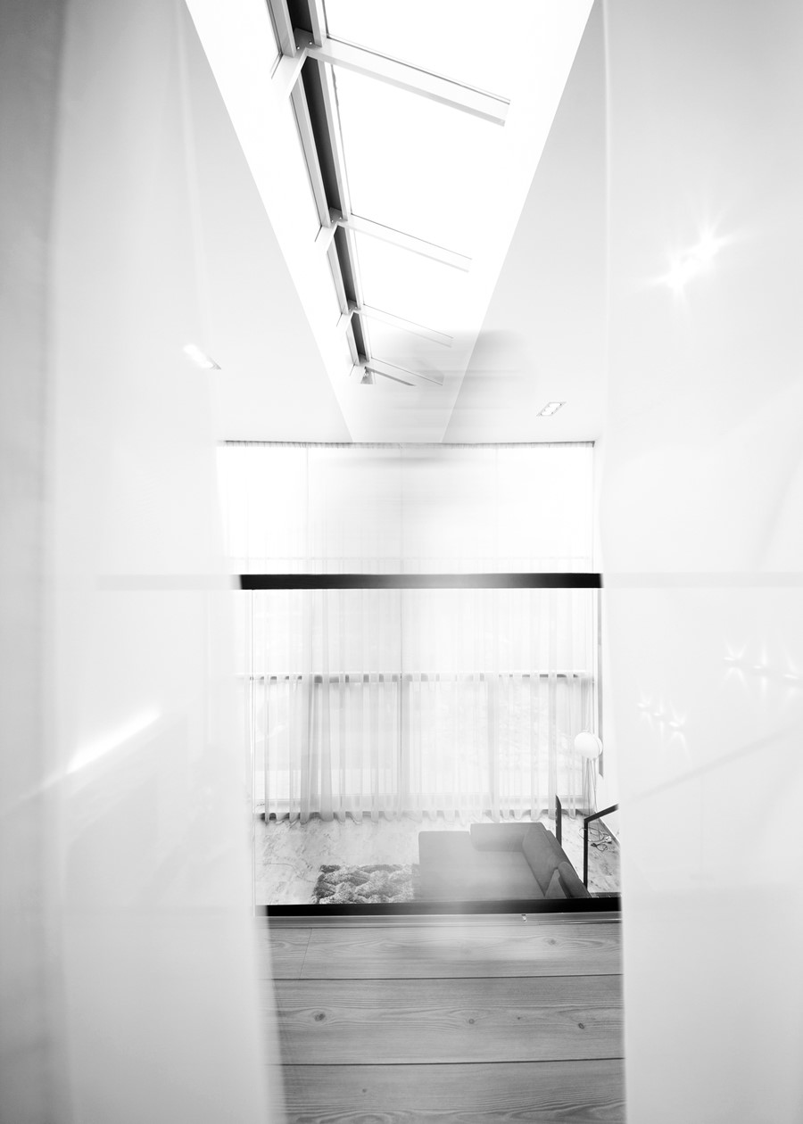 Young Concept by Razvan Barsan + Partners 07