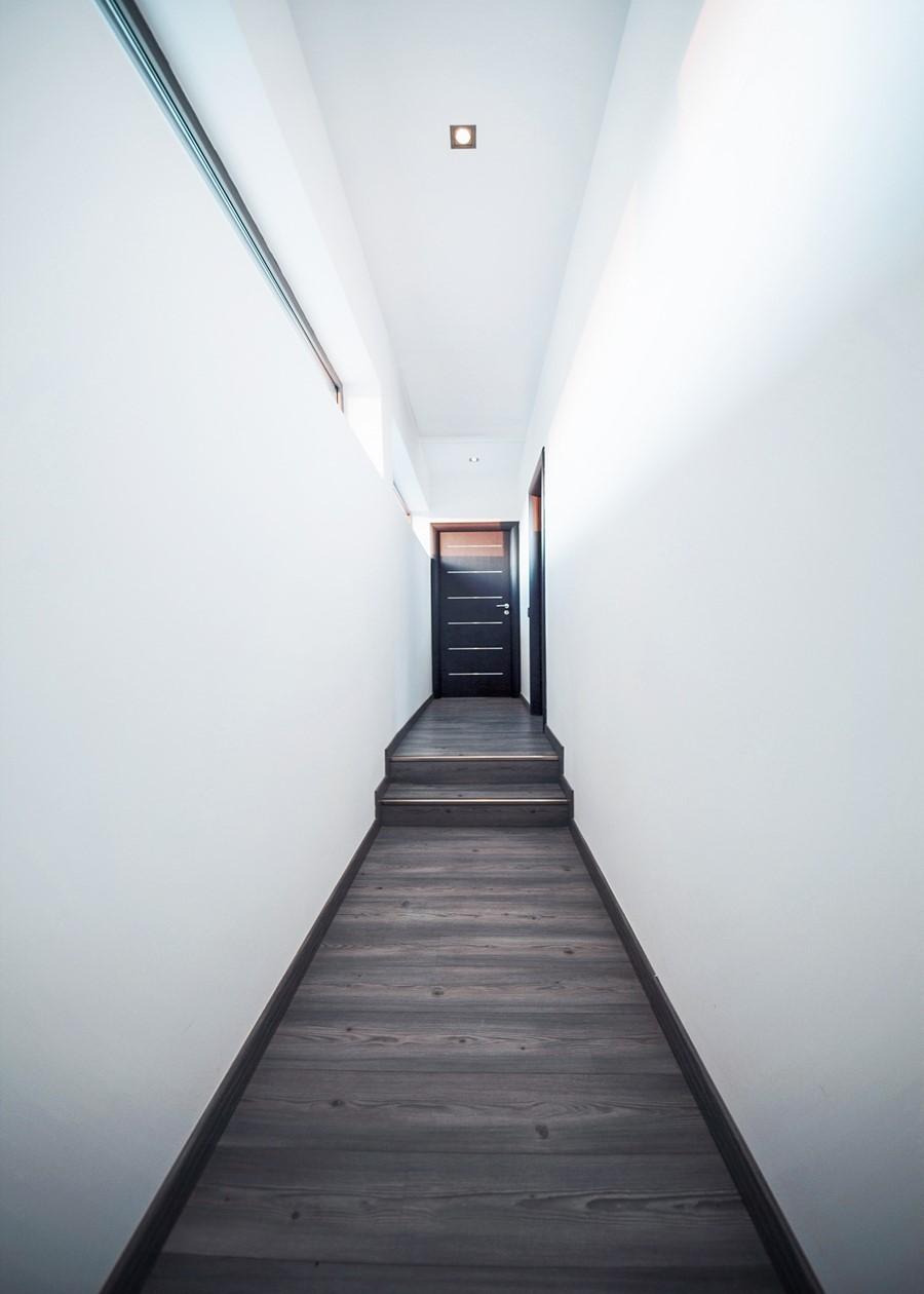 Young Concept by Razvan Barsan + Partners 09
