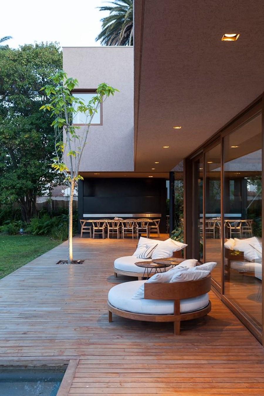 Casa Mirasoles by Andres Fernandez Abadie 04