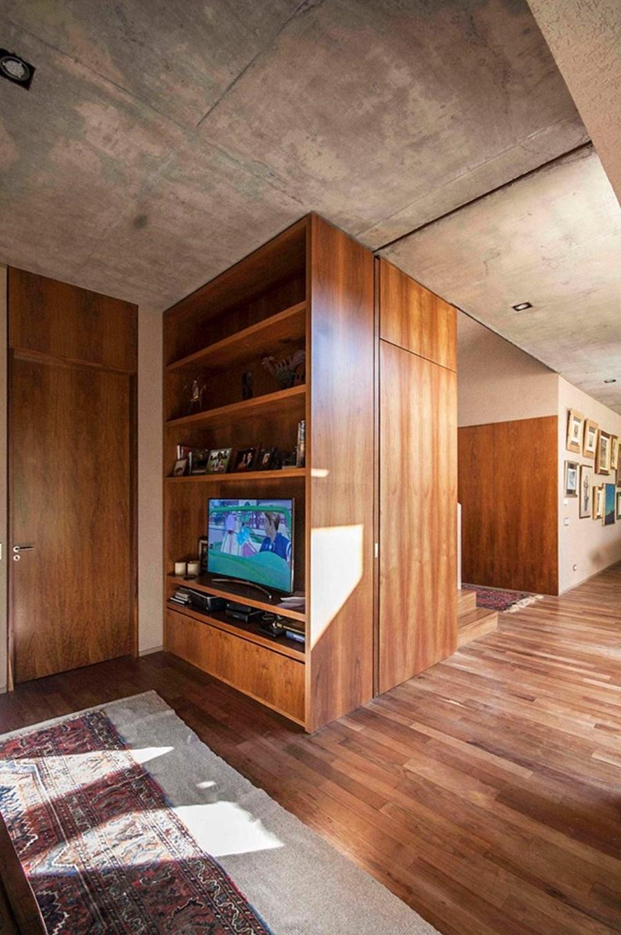 Casa Mirasoles by Andres Fernandez Abadie 14