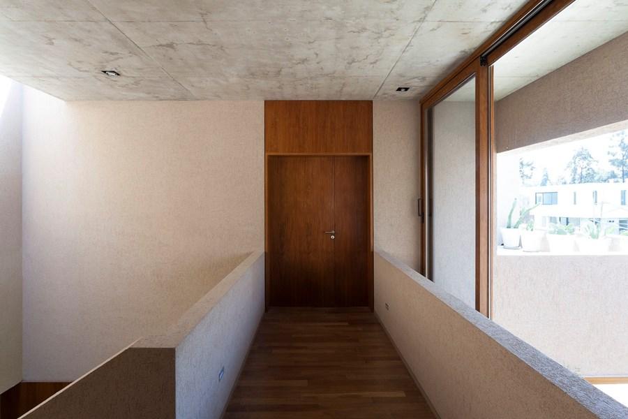 Casa Mirasoles by Andres Fernandez Abadie 17