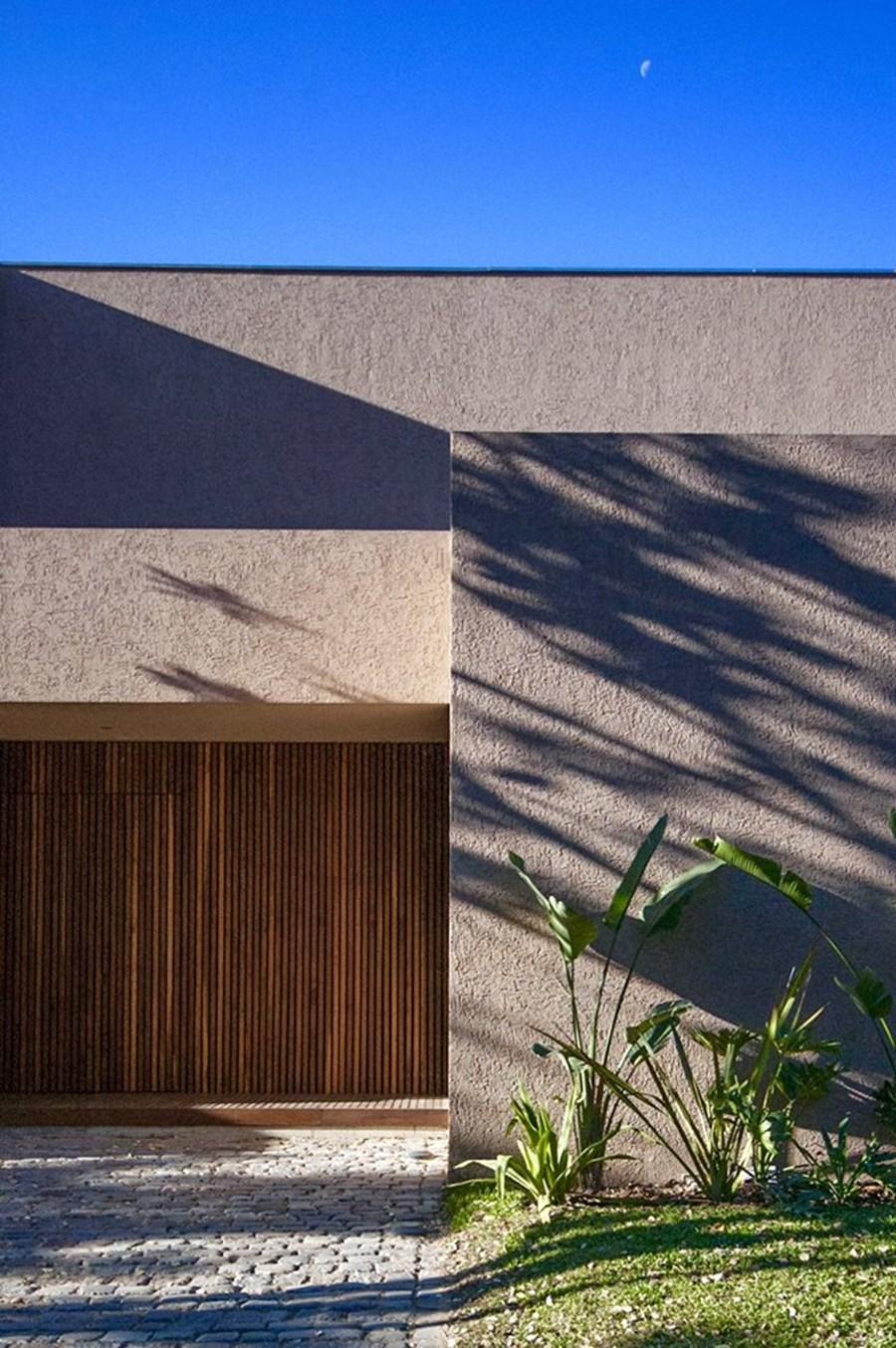 Casa Mirasoles by Andres Fernandez Abadie 22