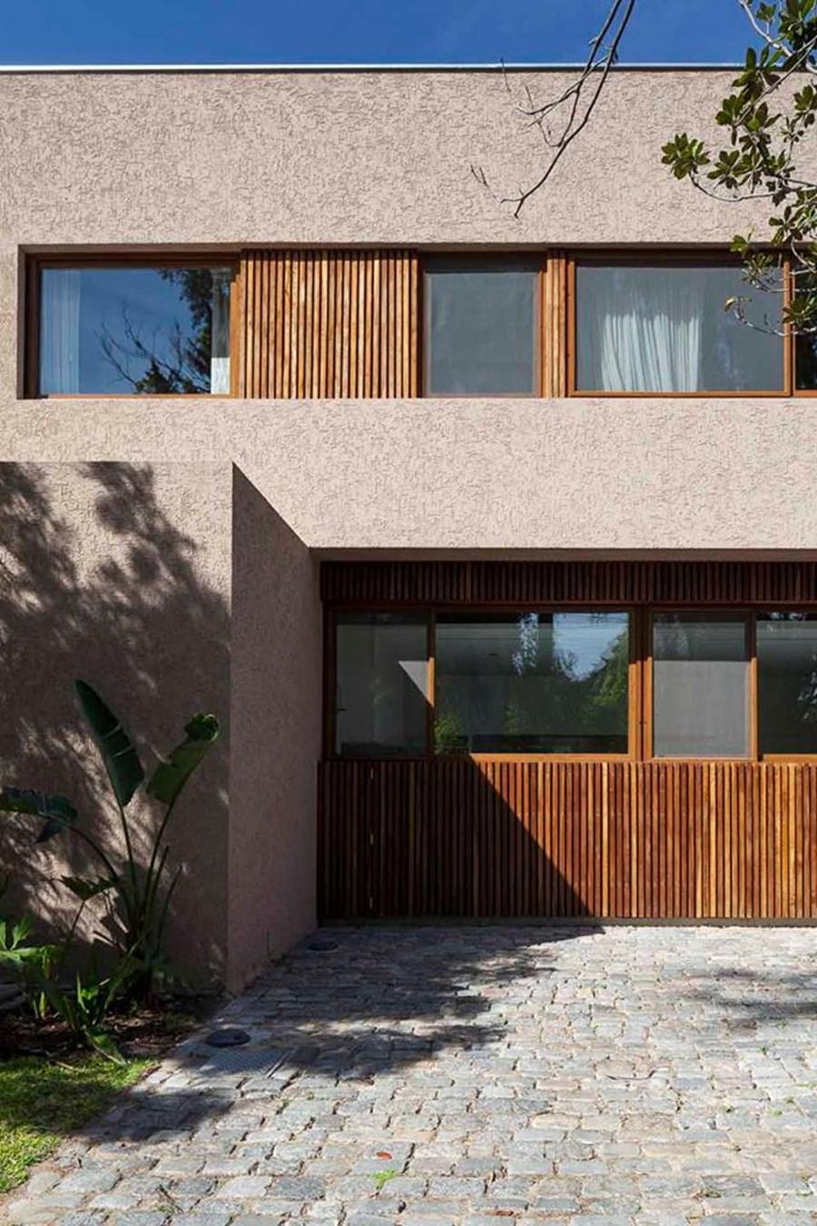 Casa Mirasoles by Andres Fernandez Abadie 23
