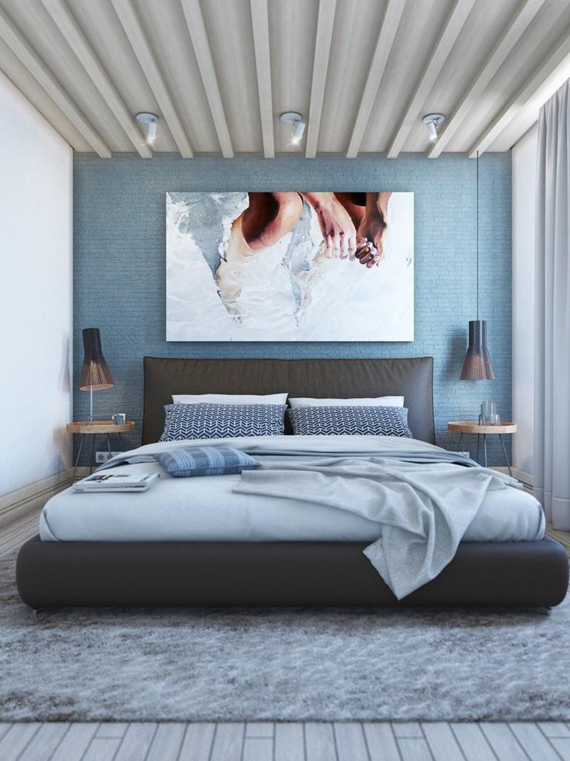 Contemporary eco-design by Cult of Design 12