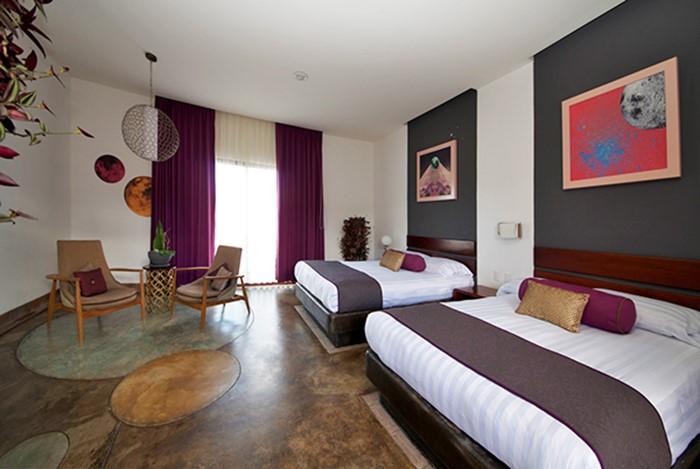 Hotel Casa Delina 06
