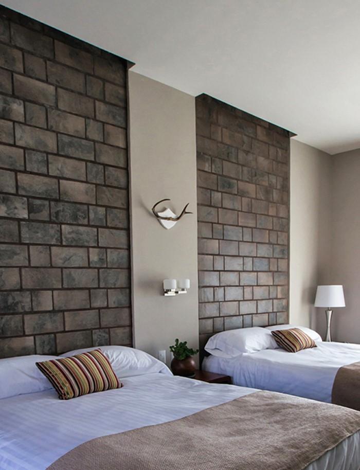 Hotel Casa Delina 07