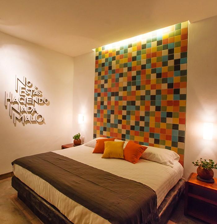 Hotel Casa Delina 08