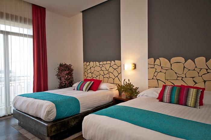 Hotel Casa Delina 09