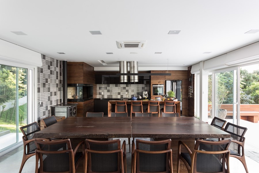 House 4.16.3 by Luciano Lerner Basso 04