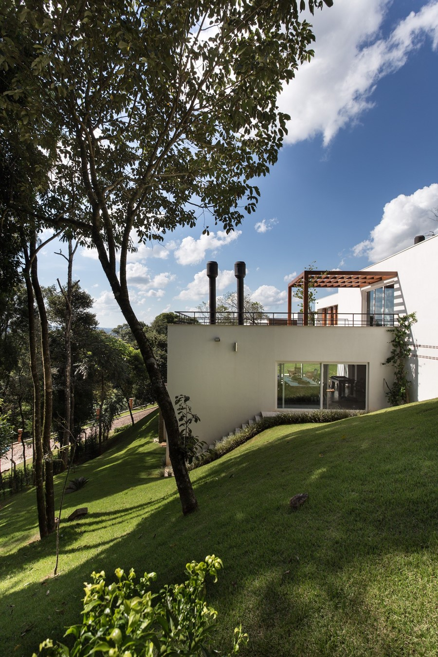 House 4.16.3 by Luciano Lerner Basso 18