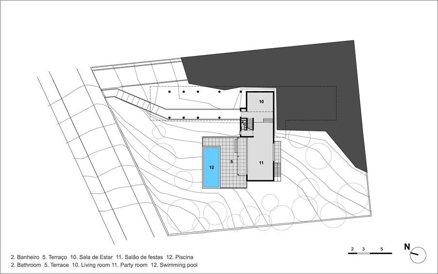 House 4.16.3 by Luciano Lerner Basso 24