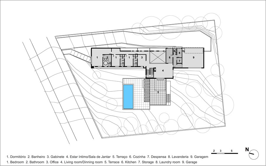 House 4.16.3 by Luciano Lerner Basso 25