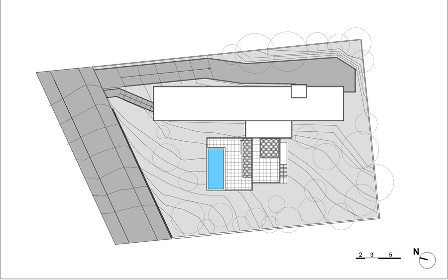 House 4.16.3 by Luciano Lerner Basso 26