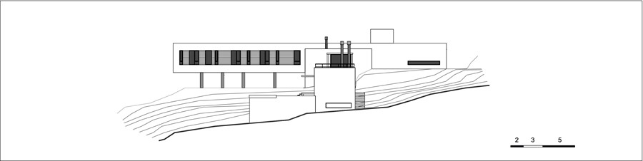 House 4.16.3 by Luciano Lerner Basso 27