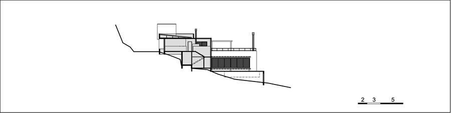 House 4.16.3 by Luciano Lerner Basso 29