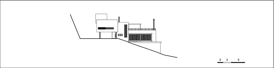 House 4.16.3 by Luciano Lerner Basso 30