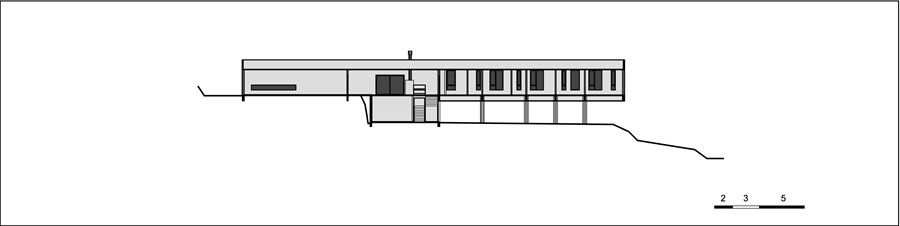 House 4.16.3 by Luciano Lerner Basso 31