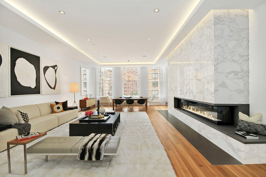 738 Broadway by Escobar Design by Lemay 01