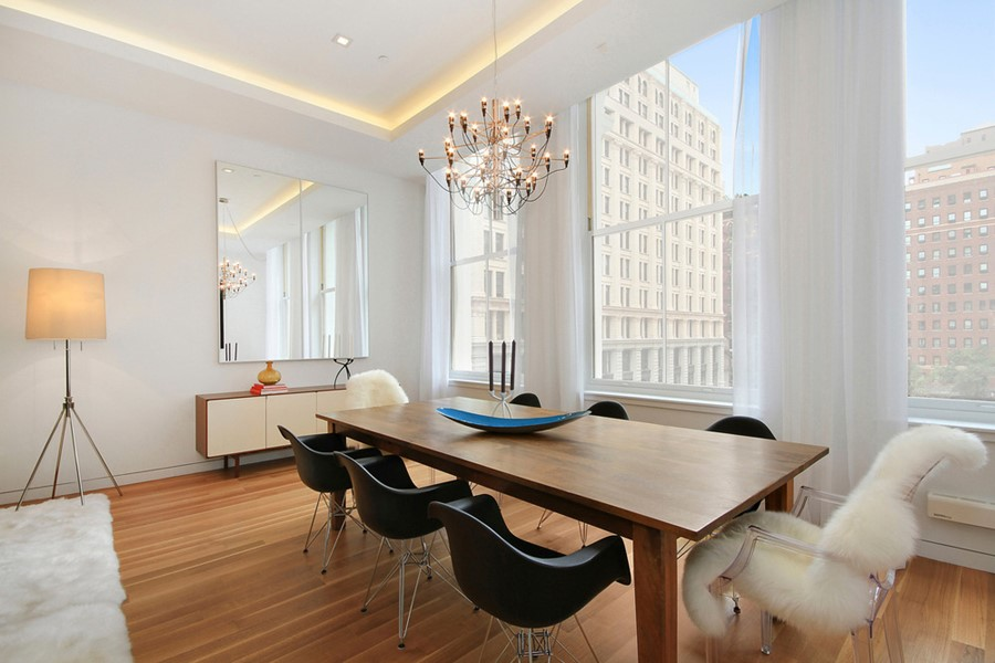 738 Broadway by Escobar Design by Lemay 02