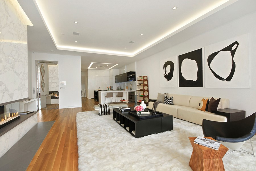 738 Broadway by Escobar Design by Lemay 03