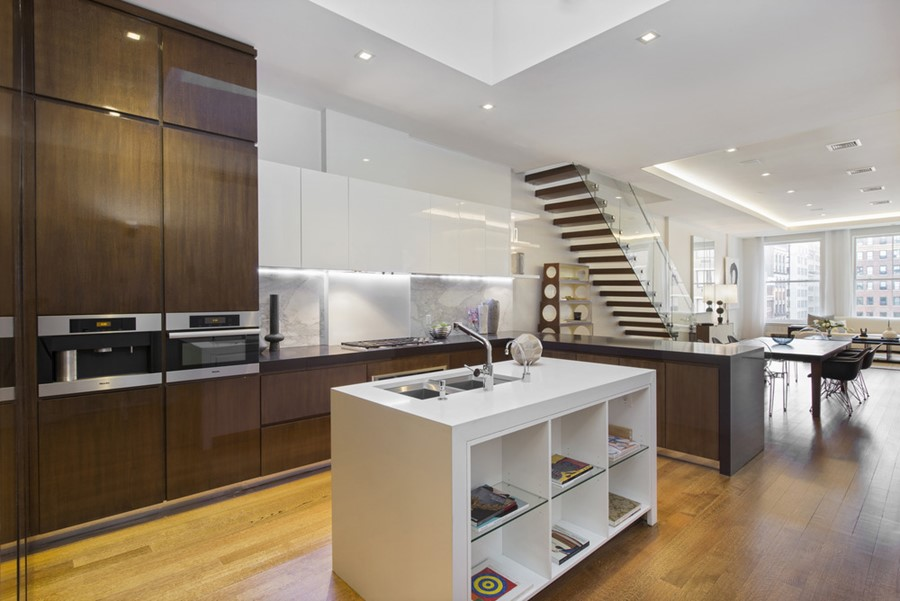 738 Broadway by Escobar Design by Lemay 04