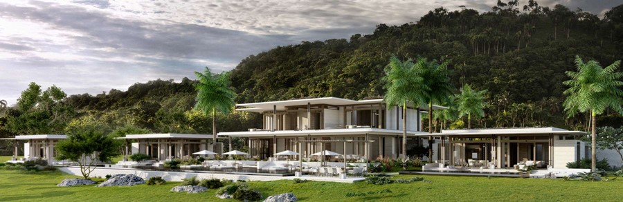 Amanera Residences, Playa Grande, Dominican Republic 11