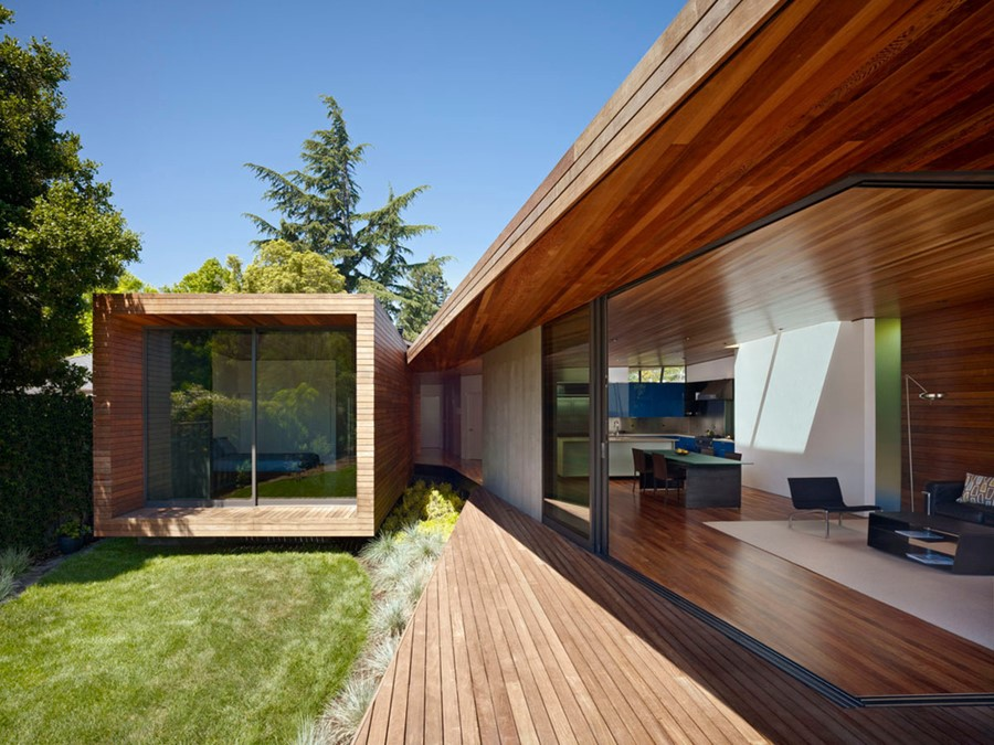 Bal House by Terry & Terry Architecture 02