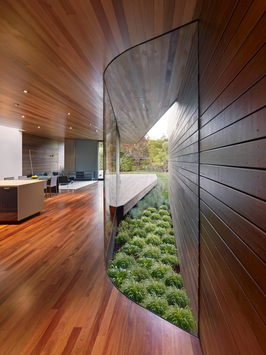 Bal House by Terry & Terry Architecture 05