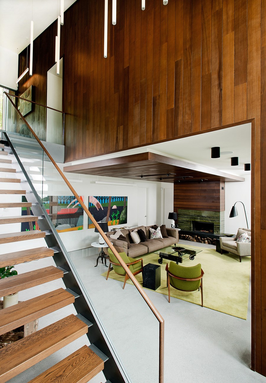 CEDRUS Residence by BOOM TOWN 03