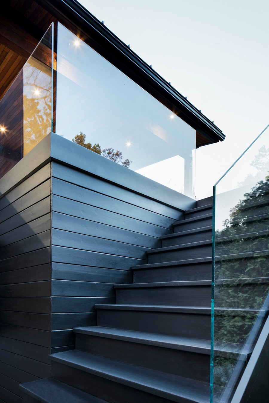 Du Tour Residence by Architecture Open Form 19