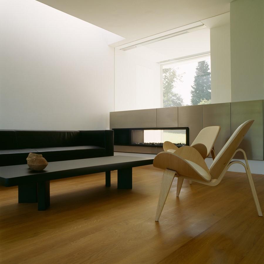 House P by Philipp Architekten 07